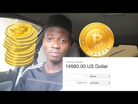 Why Bitcoin Keeps Increasing In Value!