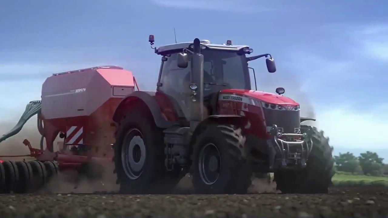 Farming simulator 2017 ako pridat peniaze