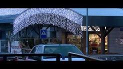 Grande mercato di Natale @ Centro Mercato Cattori con Ipermercato Coop