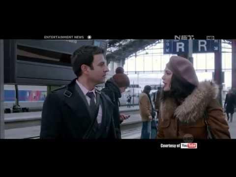 Preity Zinta Tuntut Kekasihnya