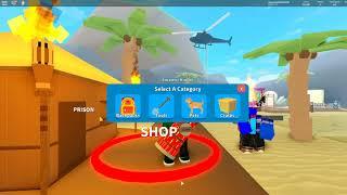 Roblox treasure hunt simulator #1 w/Ste (Ste mi boosta)