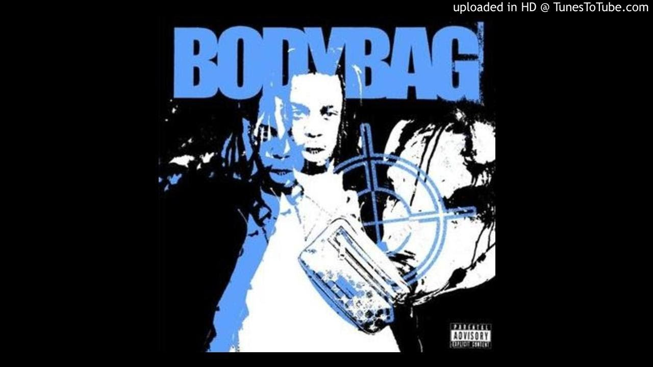 #Body #Bags #50 #Cent #Official #Instrumental