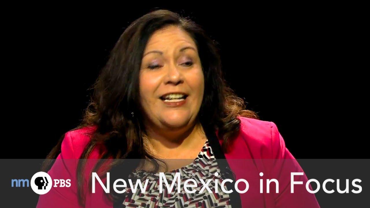children | New Mexico In Focus