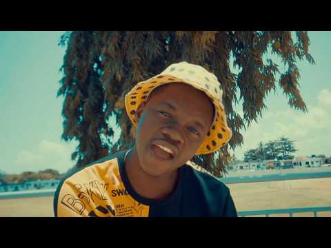 Mudy Msanii _ Nenda Mwambie Official Video