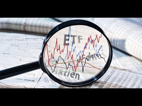 What Are The Safest Stocks Or Financial Instruments One Should Buy And Hold