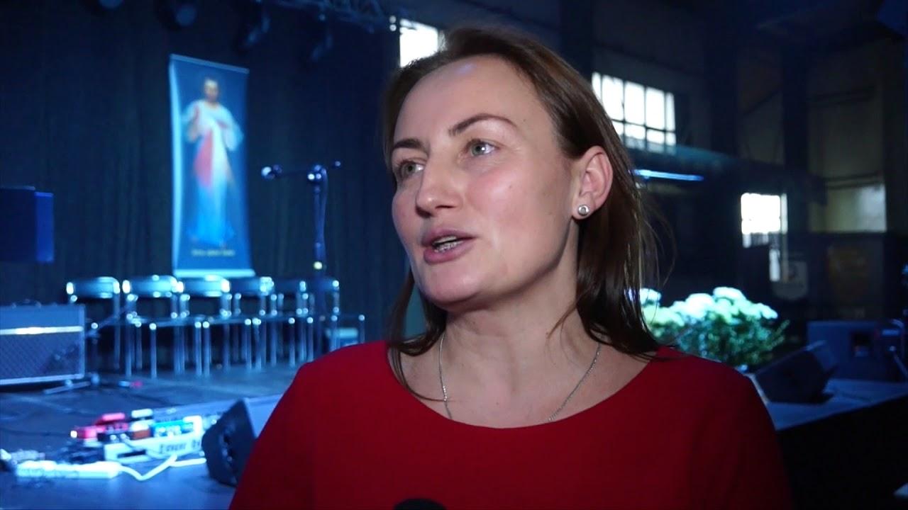 27 11 2017 TV PIOTRKOW