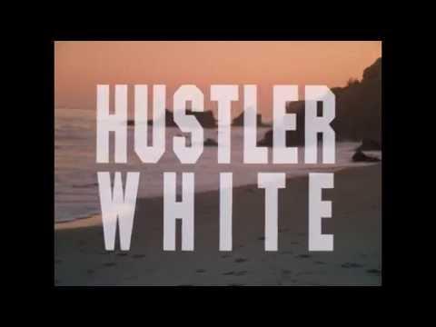 Random Movie Pick - Hustler White Trailer YouTube Trailer