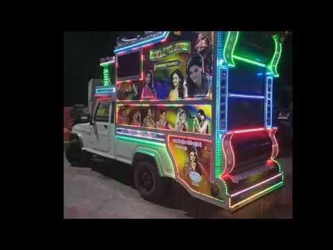Satrangi lahriyo dj remix club song addit by sawroop Singh
