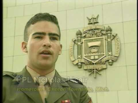 03 JULY 1997 NAVY MARINE CORPS NEWS PROGRAM 727