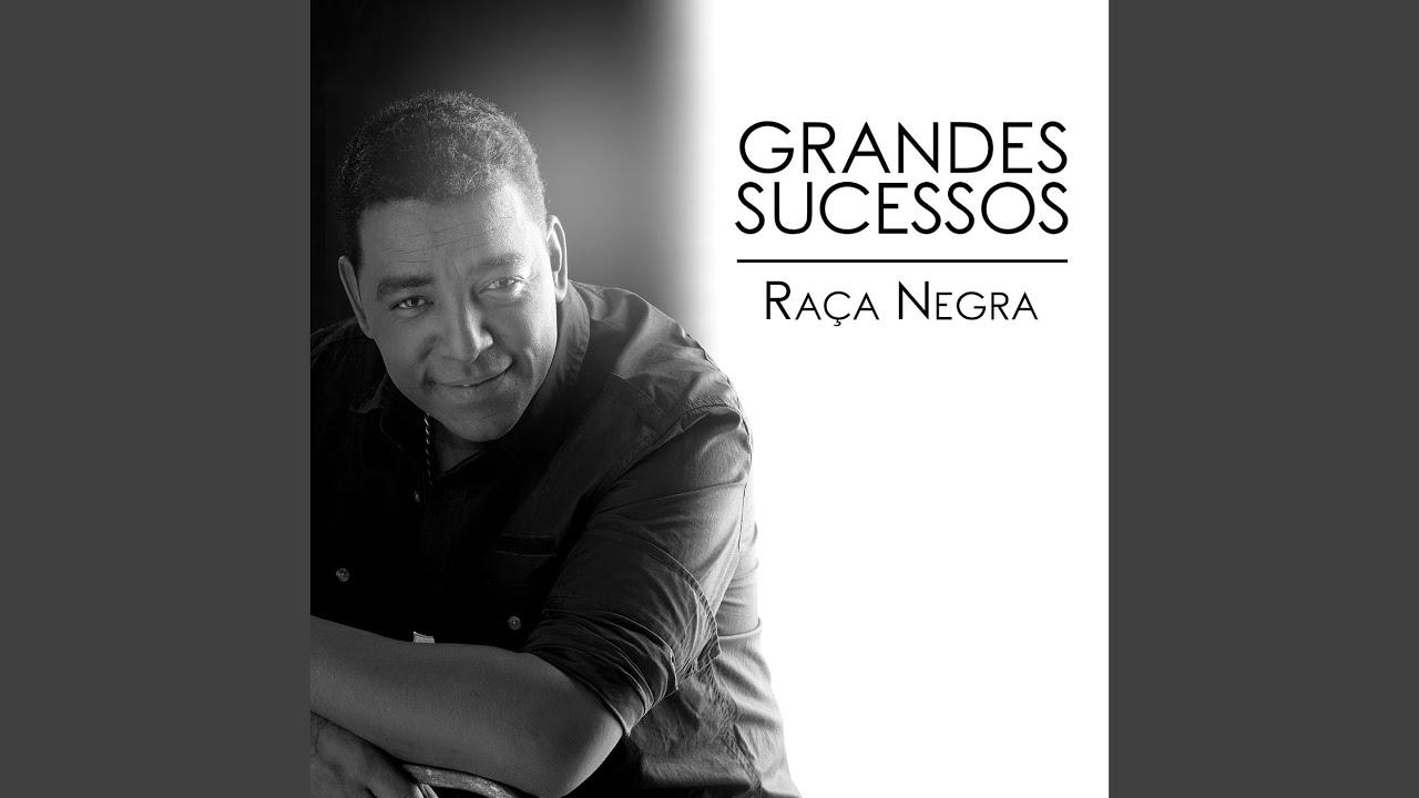 CD DE CRISTAL PIXOTE BAIXAR BRILHO
