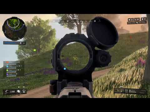 Call Of Duty®: Black Ops 4_20190517001139