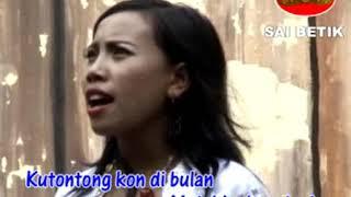 Download Mp3 Bagian Hukhik - Eliyana - Lagu Klasik Lampung