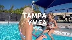 Tampa Metropolitan YMCA :60