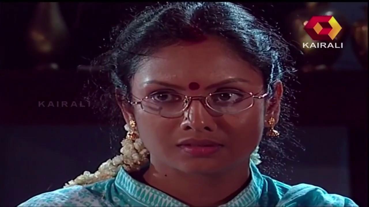 Avasthantharangal അവസ്ഥാന്തരങ്ങൾ By Prem Prakash | Jude Attipetty | 12th June 2018 | Episode - 06