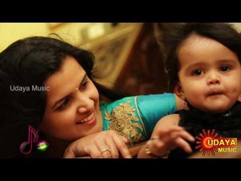 TUSU MELLA BEESU GAALIYE || Dr || SHRUTHI BETAGERI || SOME GEETHA || UDAYA MUSIC ||KANNADA HIT SONG