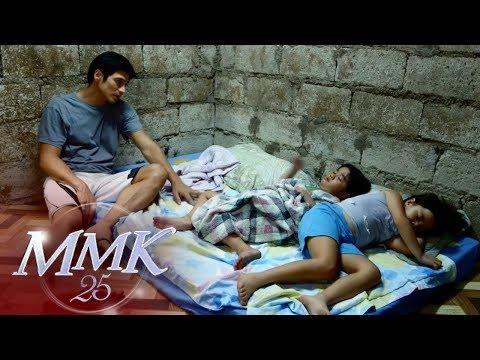 "MMK 25 ""Selfless Father"" June 17, 2017 Trailer"