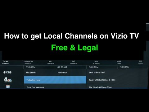 how-to-get-local-channels-on-vizio-smart-tv