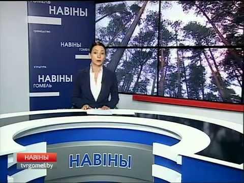 Новости двд атырауская области