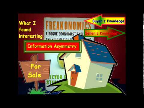 freakonomics book thesis Freakonomics essay and the result was freakonomics, a book that claims to explore the thus making it difficult to discern a distinct thesis statement.