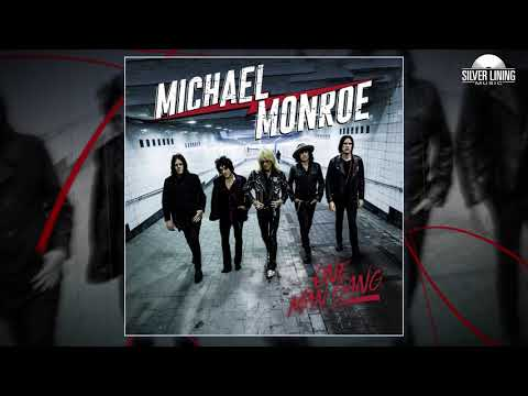 michael-monroe---low-life-in-high-places-(official-audio)