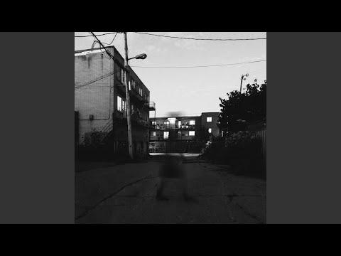 Milanku - On s'épuise mp3 indir