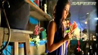 Bin Tere  HD Video - I Hate LUV Storys - (Harris_ZAYIR)
