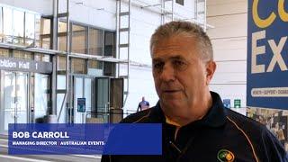 Care Expo 2020 | Bob Carroll