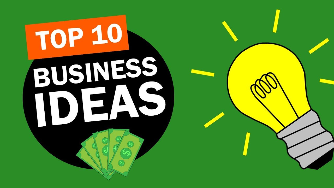 Best Small Business Ideas 2020.Top 10 Business Ideas With 20 000 Rupees Low Investment In 2020