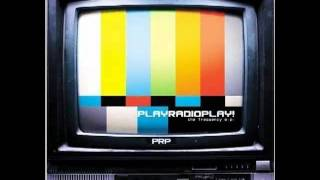playradioplay---compliment-eachother-like-colors