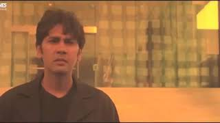 Jaane Kya Hoga Rama Re HD Song Shaan and Zubeen Sanjay Sunil Amitabh