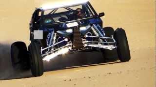 ASD Motorsports - Sand Cars Unlimited