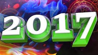 3 ЧАСА | ЛУЧШАЯ МУЗЫКА за 2017 | BRUFT