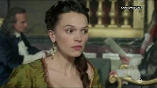 Madame de Montespan -