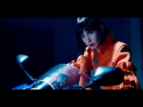 Javiera Mena - Flashback (Official Video)