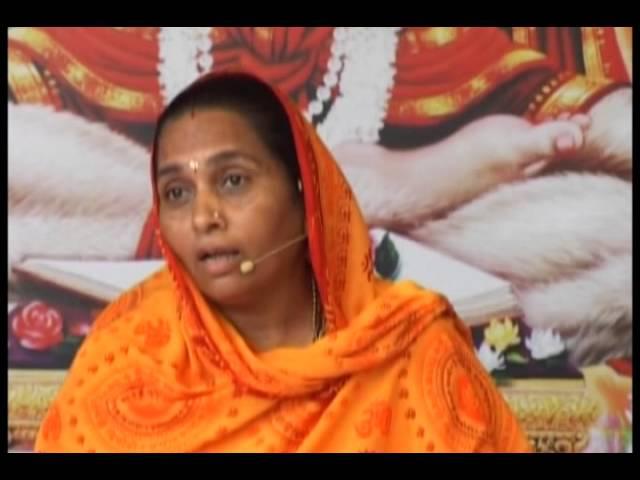 Shri Ram Katha paret 004 Rashmikaben patel Dabhoi