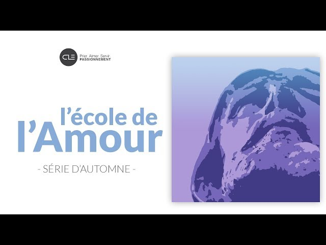 Daniel Munyabarame: Ecole de l'amour #4