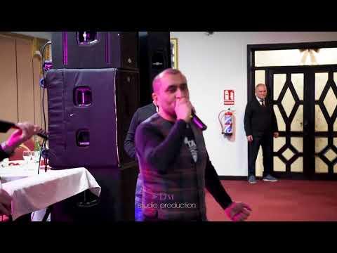 Monica Lupsa Despasito , Despasito Live 2018 Los Hornos Spania