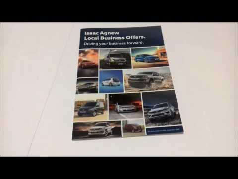The Power of Paper - knowledge in this video! | Solways Quality Printing London