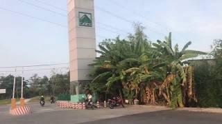 Khang Điền Bình Chánh khu Phong Phú 4 - BCCI, LH: 0901662294