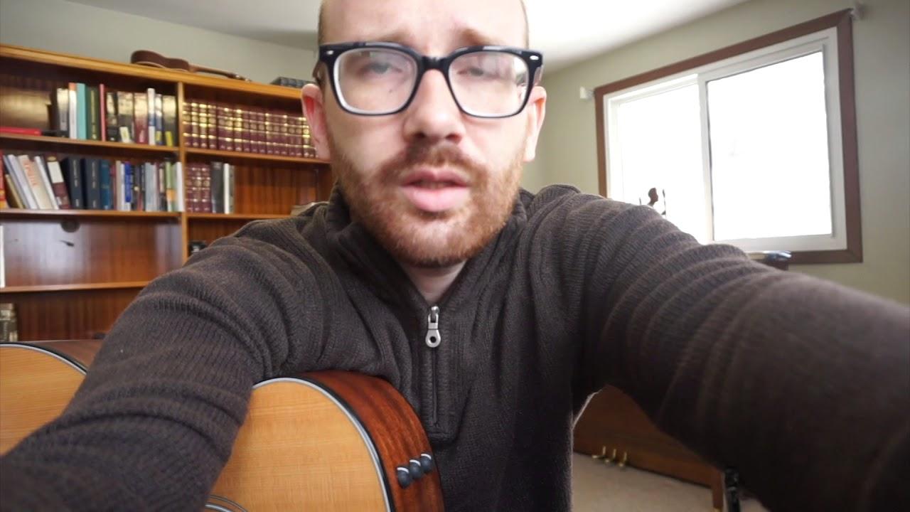 Hazy Shade Of Winter Simon Garfunkel Guitar Lesson Youtube