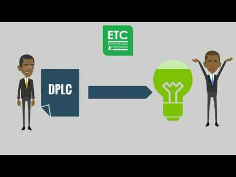 Appui financier de ETC aux banques africaines
