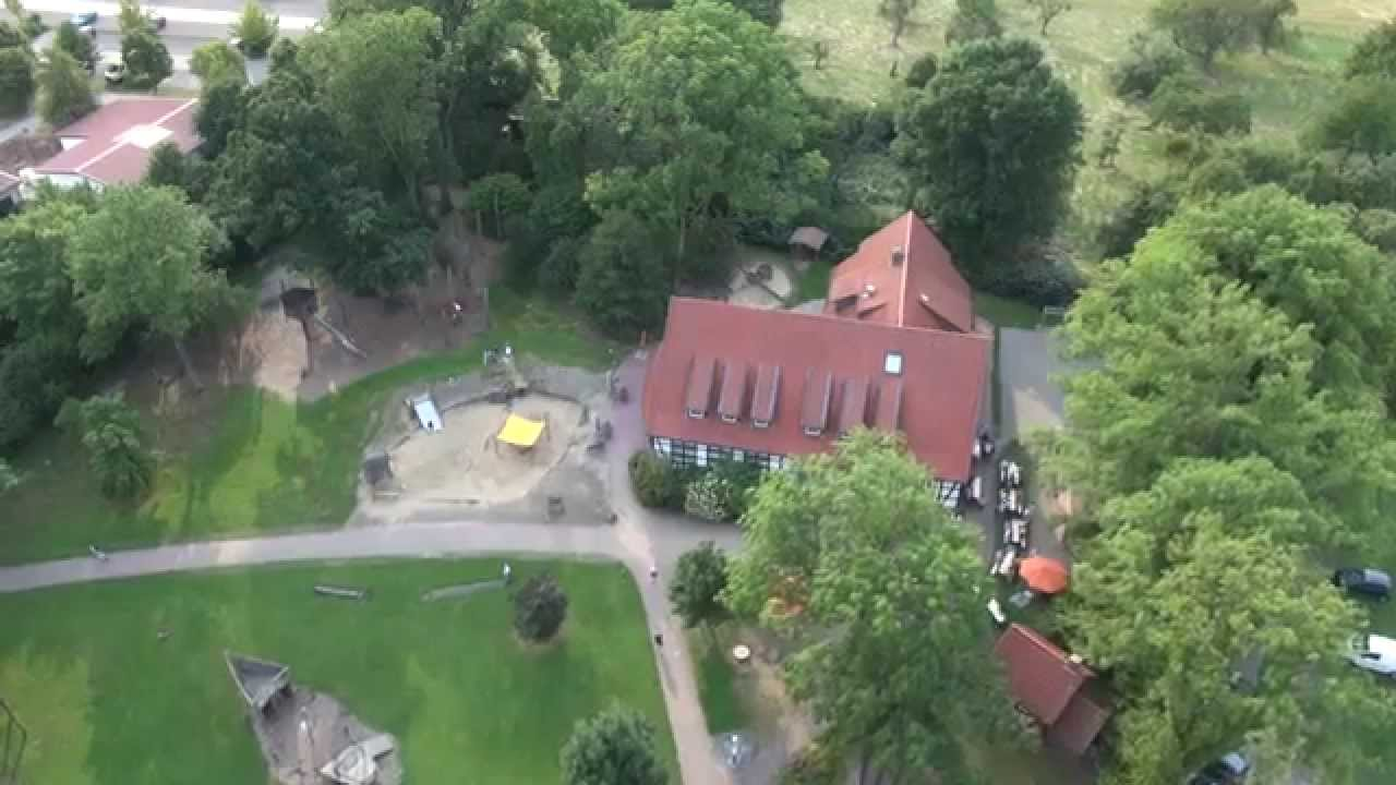 Bad Oeynhausen Kinoplex