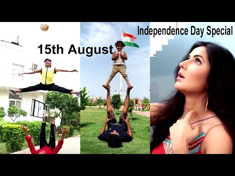 independence-day-special-|-awesome-talent-everyone-gonna-see-|-15th-august-video-|-bande-mataram