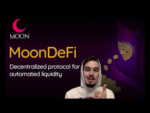 moon-de-fi---liquidity.-staking.-swap.