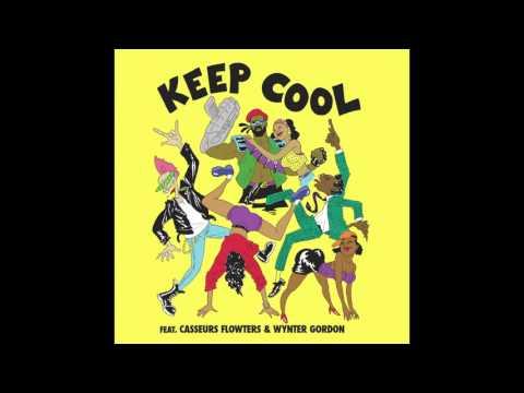 Download Major Lazer Keep Cool feat Casseurs Flowters & Wynter Gordon