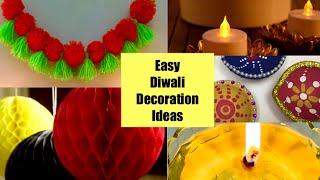 Easy Diwali Backdrop Backdrop For Festival In Lockdown Background Decoration From Paper