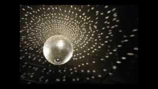Patrick Cowley - Dance Megamix .....1982
