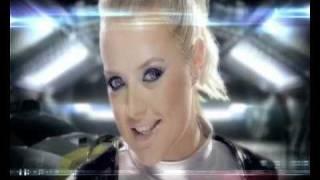 Пропаганда-Знаешь(Novel Lute Electro House Remix)