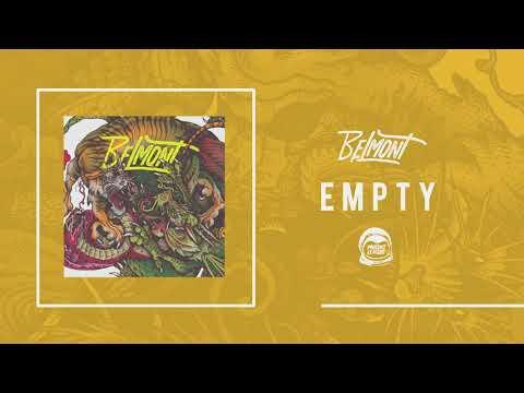 Belmont – Empty