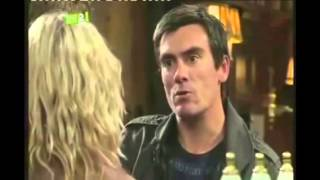 Emmerdale Cain Dingle (it